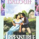 [PDF] [EPUB] Irresistible (Horsemen Trilogy, #3) Download