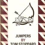[PDF] [EPUB] Jumpers Download