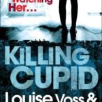 [PDF] [EPUB] Killing Cupid Download