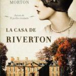 [PDF] [EPUB] La casa de Riverton Download