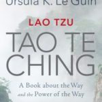 [PDF] [EPUB] Lao Tzu: Tao Te Ching: A Book about the Way and the Power of the Way Download