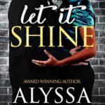 [PDF] [EPUB] Let It Shine Download