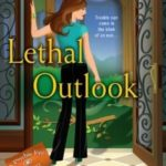 [PDF] [EPUB] Lethal Outlook (Psychic Eye Mystery, #10) Download