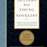 [PDF] [EPUB] Letters to a Young Novelist Download