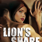 [PDF] [EPUB] Lion's Share (Wildcats #1) Download