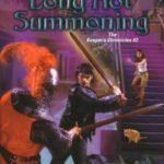 [PDF] [EPUB] Long Hot Summoning (Keeper Chronicles #3) Download