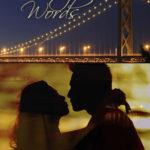 [PDF] [EPUB] Love Beyond Words Download