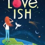 [PDF] [EPUB] Love, Ish Download