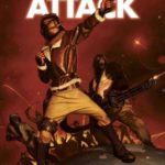 [PDF] [EPUB] Macaque Attack! (Ack-Ack Macaque, #3) Download