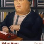 [PDF] [EPUB] Making Waves: Essays Download