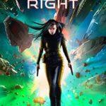 [PDF] [EPUB] Might Makes Right (The Kurtherian Gambit, #18) Download