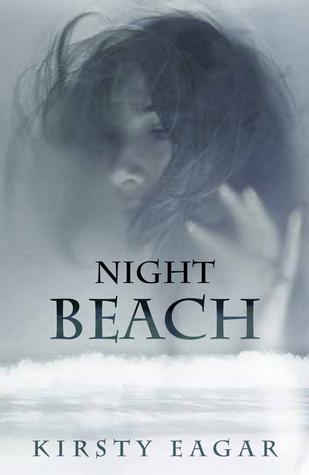 [PDF] [EPUB] Night Beach Download by Kirsty Eagar