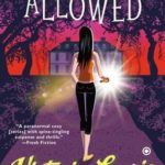 [PDF] [EPUB] No Ghouls Allowed (Ghost Hunter Mystery, #9) Download