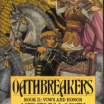 [PDF] [EPUB] Oathbreakers (Valdemar: Vows and Honor, #2) Download