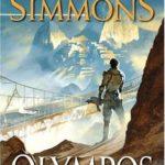 [PDF] [EPUB] Olympos (Ilium, #2) Download