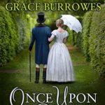 [PDF] [EPUB] Once Upon A Dream Download