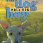 [PDF] [EPUB] One Dog and His Boy Download