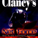 [PDF] [EPUB] One is the Loneliest Number (Tom Clancy's Net Force Explorers, #3) Download