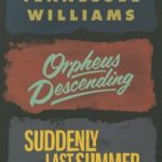 [PDF] [EPUB] Orpheus Descending and Suddenly Last Summer Download