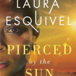 [PDF] [EPUB] Pierced by the Sun Download