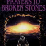 [PDF] [EPUB] Prayers to Broken Stones Download