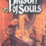 [PDF] [EPUB] Prison of Souls (Bard's Tale, #3) Download