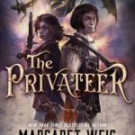 [PDF] [EPUB] Privateer (The Dragon Corsairs, #2) Download