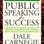 [PDF] [EPUB] Public Speaking for Success Download