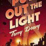 [PDF] [EPUB] Put Out The Light Download