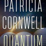[PDF] [EPUB] Quantum (Captain Chase #1) Download