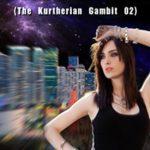 [PDF] [EPUB] Queen Bitch (The Kurtherian Gambit, #2) Download