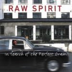 [PDF] [EPUB] Raw Spirit: In Search of the Perfect Dram Download