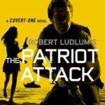 [PDF] [EPUB] Robert Ludlum's (TM) The Patriot Attack Download