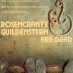 [PDF] [EPUB] Rosencrantz and Guildenstern Are Dead Download