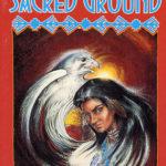[PDF] [EPUB] Sacred Ground (Jennifer Talldeer, #1) Download