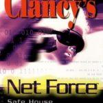[PDF] [EPUB] Safe House (Tom Clancy's Net Force Explorers #10) Download
