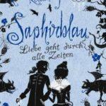 [PDF] [EPUB] Saphirblau (Edelstein-Trilogie, #2) Download