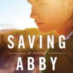 [PDF] [EPUB] Saving Abby Download