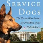[PDF] [EPUB] Secret Service Dogs: The Heroes Who Protect the President of the United States Download