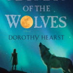 [PDF] [EPUB] Secrets of the Wolves (Wolf Chronicles, #2) Download