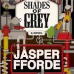 [PDF] [EPUB] Shades of Grey (Shades of Grey, #1) Download