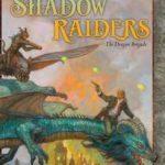[PDF] [EPUB] Shadow Raiders (The Dragon Brigade, #1) Download