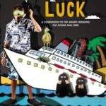 [PDF] [EPUB] Ship Out of Luck (Antsy Bonano, #3) Download