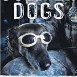 [PDF] [EPUB] Soldier Dogs Download