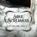 [PDF] [EPUB] Soul Screamers Volume One (Soul Screamers, #0.5, 1, 2) Download