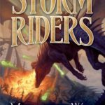 [PDF] [EPUB] Storm Riders Download