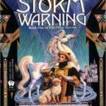 [PDF] [EPUB] Storm Warning Download