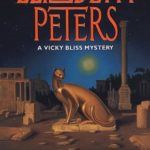 [PDF] [EPUB] Street of the Five Moons (Vicky Bliss, #2) Download