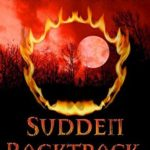 [PDF] [EPUB] Sudden Backtrack (The Hollows #13.1) Download
