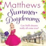 [PDF] [EPUB] Summer Daydreams Download